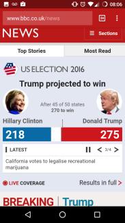 screenshot_20161109-080642